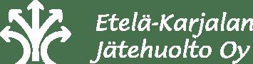 Etelä-Karjalan Jätehuolto Oy